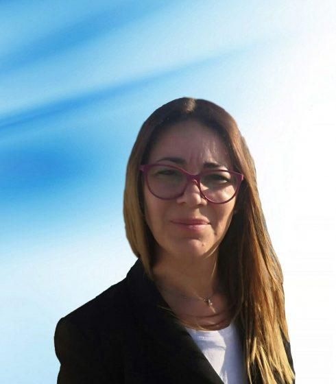 Γιοβανοπούλου Έλενα